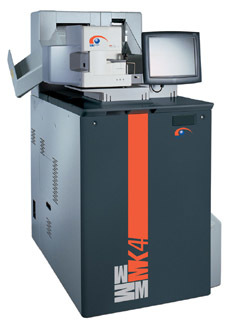 SMI фотолаборатории б/у