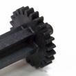 1413978 Шестеренка каретки для Epson Stylus Pro 7400, 7800