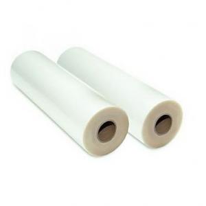 MEFU ПВХ-пленки для холодного ламинирования
