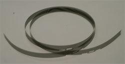 Лента энкодерная для Epson Stylus Pro 4000