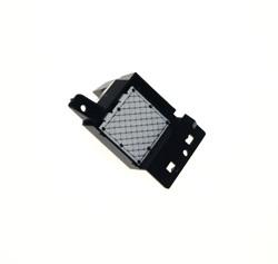1230879/1408200 Узел сброса чернил для Epson Stylus Pro 4000, 4400, 4450, 4800, 4880
