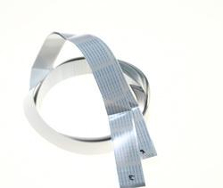 1413965 Кареточный шлейф для Epson Stylus Pro 9400, 9800, 9450, 9450