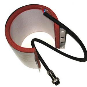 Аксессуары и ресурсные части для планшетных термопрессов