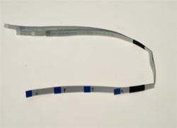1449297 Шлейф контактной группы левый для Epson Stylus Pro 7400, 7800, 9400, 9800