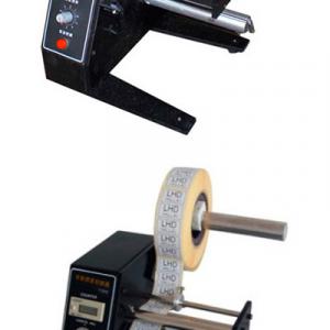 Автоматический диспенсер этикеток 1150D