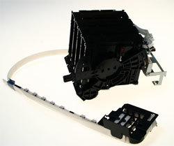 1488951 Держатель всборе для Epson B300/B-500DN