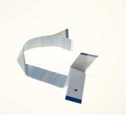 1508639/1521061 Шлейф печатной головки нижний для Epson ST Pro 7700, 9700,7890,7900,9890,9900,SC-P6000,P7000,P9000