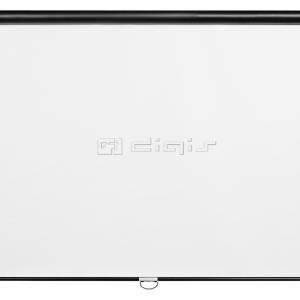 Экран Digis Optimal-C AV (1:1) 226/89