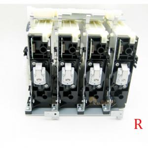 1230881/1469906 Держатель картриджей правый для Epson Stylus Pro 4000, 4800,4880,4450