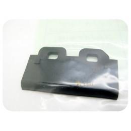 1612381/1299903 Чистящий нож для Epson ST PRO 3880, SC P800