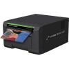 Цветные цифровые принтеры SHINKO
