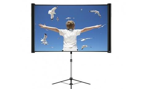 Мультиформатный экран Epson ELPSC26