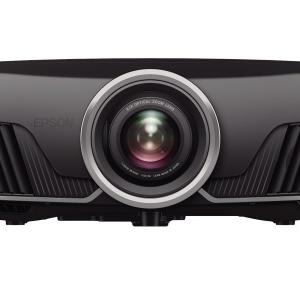 Проекторы для домашнего кинотеатра 3d-проекторы