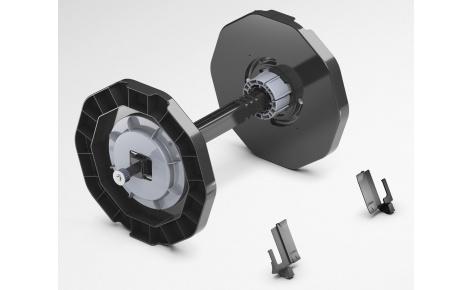 Опции для минифотолабораторий EPSON SureLab