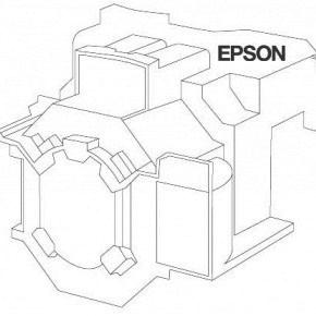 FA36001 Печатающая головка для принтера Epson SC-T3100X/T3100N/F500/T5100N