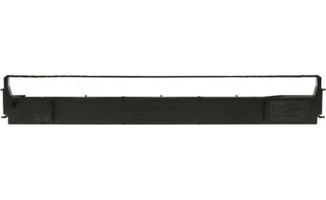 Риббон-картридж черный для LX-1350