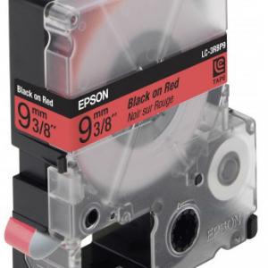 EPSON Ленты для маркировочных принтеров