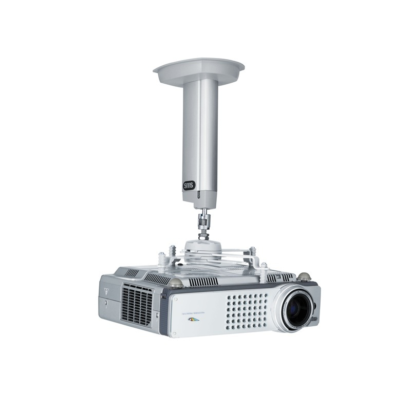 Кронштейн потолочный SMS Projector CL F250