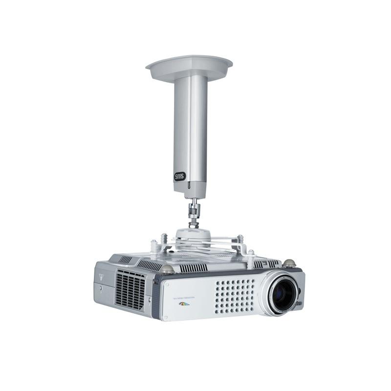 Кронштейн потолочный SMS Projector CL F500
