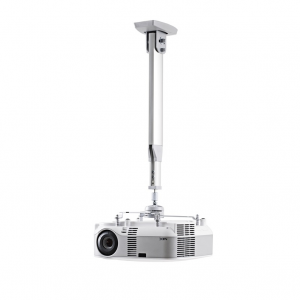 Кронштейн потолочный SMS Projector CL V1050-1300