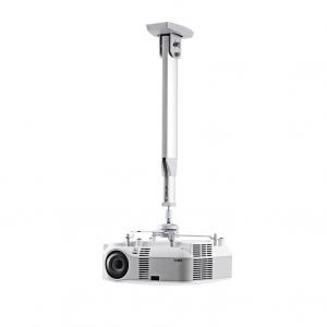 Кронштейн потолочный SMS Projector CL V850-1100