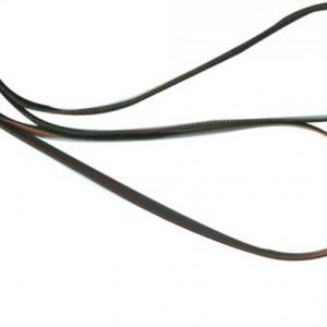 1219744 Ремень каретки Epson ST Pro 4000, 4400, 4450, 4800, 4880