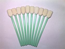 HCB100Чистящие палочки (10 шт.) Чистящие палочки предназначены для удаления загрязнений комплект 10 шт.