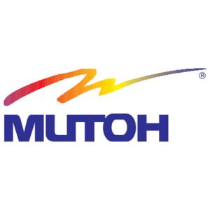 Запасные части для принтеров Mutoh