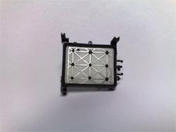 SC12004 Сольвентостойкий узел парковки для Epson Stylus Pro 7400, 7450, 9400, 9450, 7800, 7880, 9800, 9880