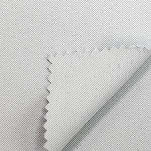 SynTeks Текстиль для термопереноса