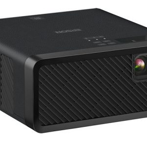 V11HA20140 Проектор Epson EB-W75
