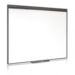 Board 480 Интерактивная доска SMART Board 480