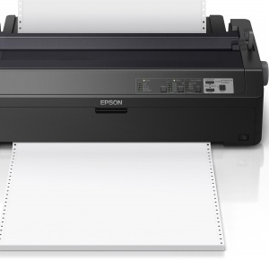 Матричные принтеры А4+