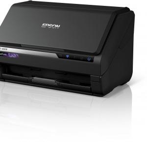 EPSON Планшетные сканеры для дома