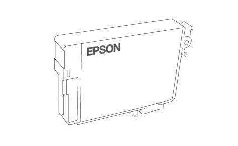 Epson SC-S40610