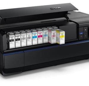 Принтер ЅureCоlor SС-P800