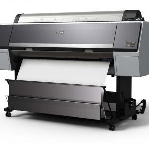 EPSON Принтеры для печати сублимационными чернилами (восстановленные)