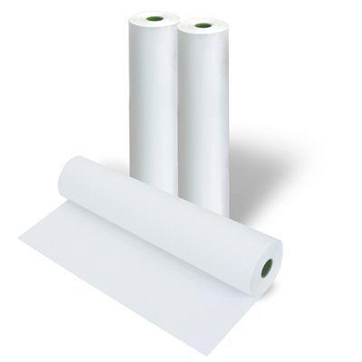 COLORS Сублимационная рулонная бумага (бумага термотрансферная для струйной печати)