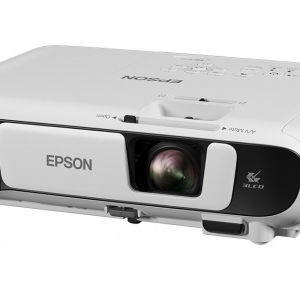 Проектор epson ЕB-W41
