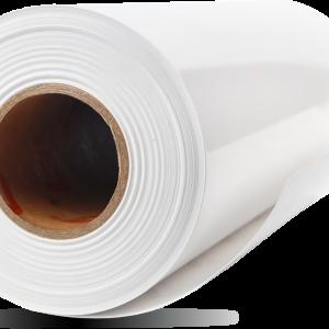 Сублимационная рулонная бумага