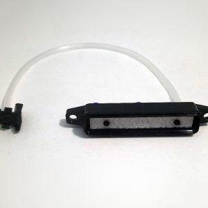 M015950 Капа парковки TS300P для принтеров Mimaki TX300-1800B и Mimaki TS300P-1800