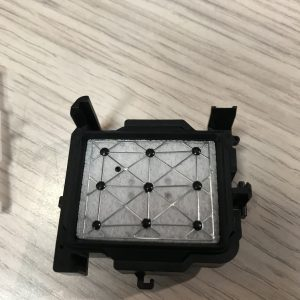 1567215 Узел парковки для печатающей головки Epson DX-