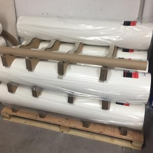 Cублимационная бумага TRANSJET 100-1118/120 Sticky