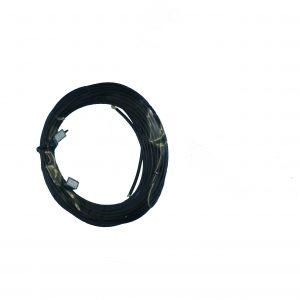 AYG4V1F06HW1 Оптический кабель SIJ-320