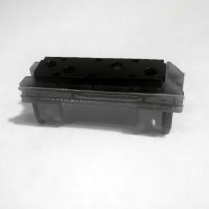 M011103/M014497/M009687 Коннектор (соединитель) дампера UJF3042/6042