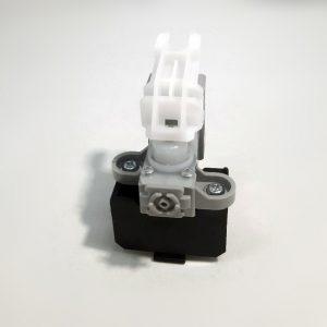 M015864 Клапан чернил MBIS3 TS300P