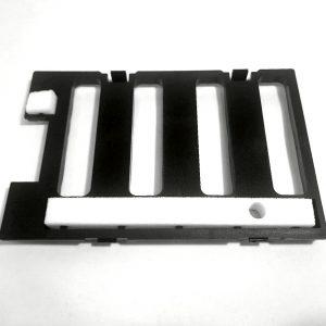 SPA-0269 Набор адсорберов парковки TX300P