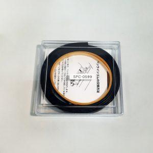 SPC-0599 Марзан 130SRII/SRIII (жесткий)