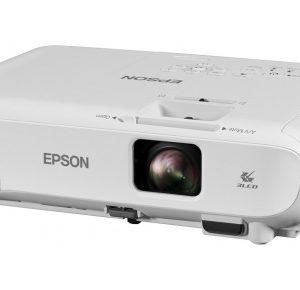 C13T694300 Проектор Epson EB-W06