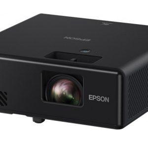 EPSON Проекторы для дома